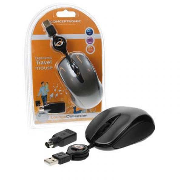 CONCEPTRONIC TRAVEL MOUSE WINDOWS 10 DOWNLOAD DRIVER
