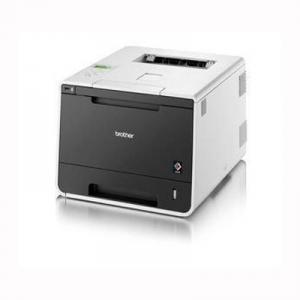 impresora-brother-laser-color-hl-l8250cdn