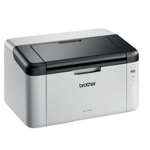 impresora-brother-laser-monocromo-hl1210w-wifi