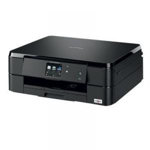 impresora-brother-dcp-j562dw-wifi