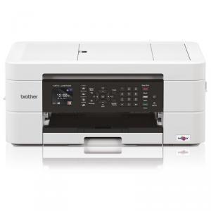 impresora-multifuncion-brother-mfcj497dw-fax-usb-wifi