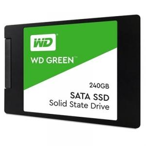 disco-ssd-wd-western-digital-s240g2g0a-240gb-sata3-green