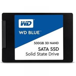 disco-duro-western-digital-wds500g2b0a-ssd-500gb-sata3-blue