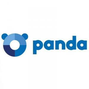 antivirus-panda-internet-security-2016-5l-licencia-digital