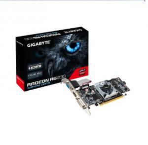 GV-R523D3-1GL