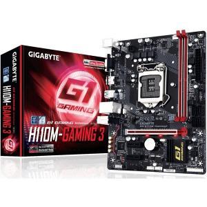 GA-H110M-Gaming 3