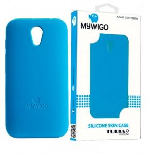 MWG CO4192A