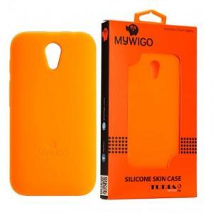 MWG CO4192O