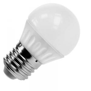 bombilla-led-i-led-e27-esfera-6w-540lum-180-6000k