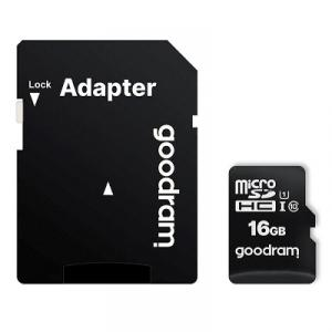 memoria-micro-sd-goodram-m1aa-c10-16gb-adaptador