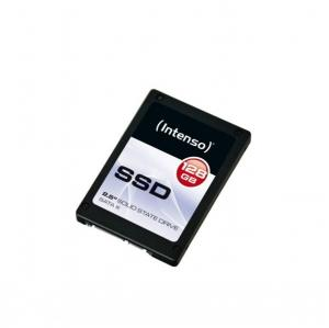 disco-ssd-intenso-128gb-2-5-sata3