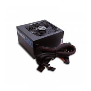 NXURSX500