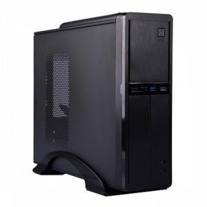 pc-haxacom-minitorre-intel-i5-8gb-240gb-ssd-hdmi-usb-3-0