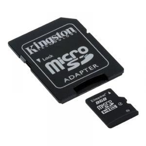memoria-kingston-micro-sd-hc-8gb-clase-4-kit-4mbseg
