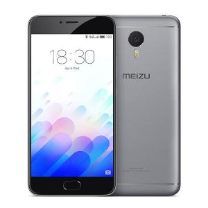 movil-meizu-m3s-y685h-5-0-hd-8core-2gb-16gb-dualsim-13mpx-4g-android-5-1-negro