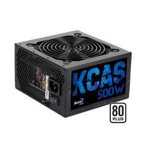 KCAS500S