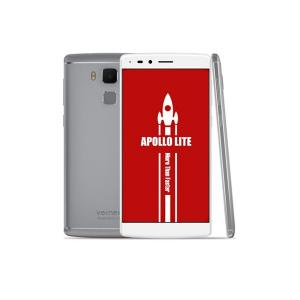movil-vernee-apollo-lite-5-5-fhd-10core-4gb-32gb-16mpx-dualsim-4g-android-6-0-plata