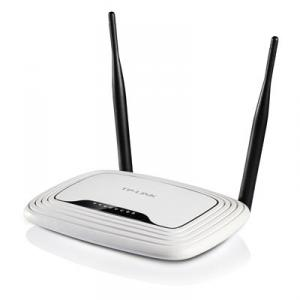 router-tp-link-cable-wifi-300m-tl-wr841n