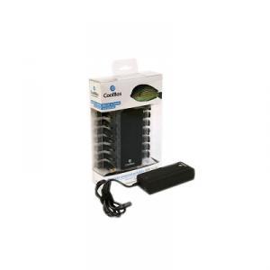 cargador-portatil-coolbox-automatico-90w-usb