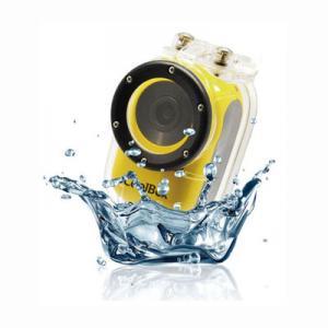 videocamara-coolbox-sport-hd2w-fullhd-sumergible-1080p-wifi
