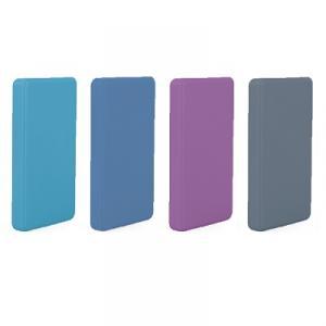 caja-hdd-coolbox-coo-scg2543-5-2-5-sata-usb-3-0-azul