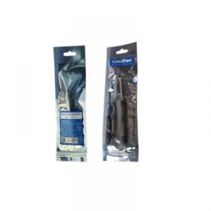 pasta-termica-coolbox-h70-2gr-coo-tgh3w-