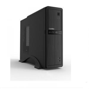 caja-coolbox-microatx-t-300-500w-negra