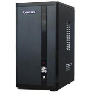 CAJCOOIT02P