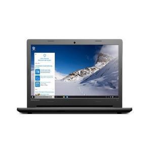 portatil-lenovo-ideapad-100-15-80-n2840-2core-4gb-500gb-dvr-freedos-15-6