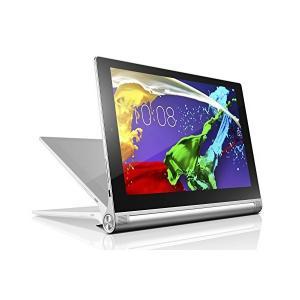 tablet-lenovo-yoga-2-platinum-13-3-intel-4core-2gb-32gb-4g-8mpx-android-4-4-plata