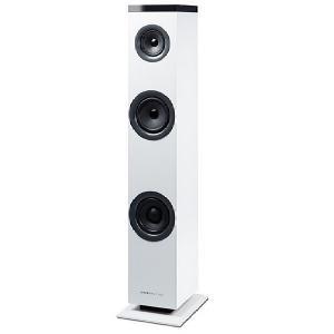 altavoz-energy-sistem-tower-1-bluetooth-blanco