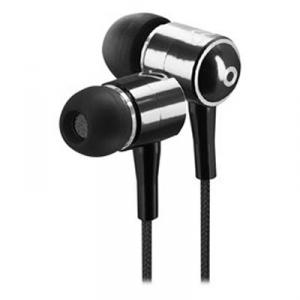 auriculares-energy-system-urban-2-negro