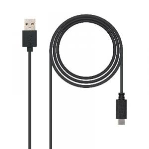 cable-usb-2-0-3a-tipo-usb-cm-am-negro-1-m