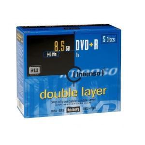 bobina-intenso-5ud-dvd-r-8-5gb-dl-8x