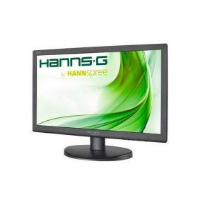 monitor-18-5-hanns-g-he196apb-multimedia-vga-negro