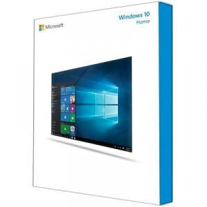 windows-10-home-64-bits-dvd-oem