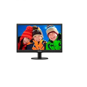 monitor-18-5-phillips-193v5lsb2-lcd-vga