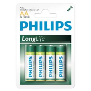 pilas-philips-powerlife-aa-lr-06-blister-4