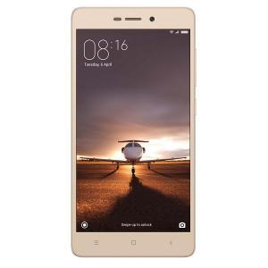 movil-xiaomi-redmi-3s-5-0-hd-8core-2gb-16gb-dualsim-13mpx-4g-android-5-1-dorado