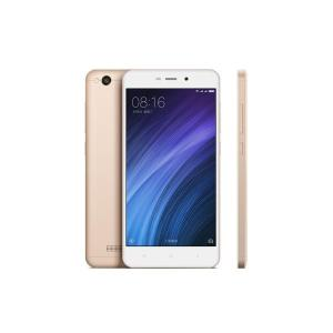 movil-xiaomi-redmi-4a-5-0-hd-4core-2gb-32gb-dualsim-13mpx-android-6-0-dorado