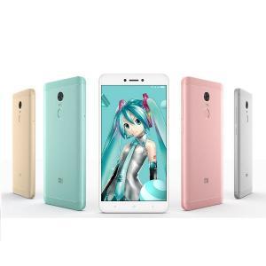 movil-xiaomi-redmi-4x-5-0-fhd-8core-3gb-32gb-dualsim-13mpx-android-6-0-dorado
