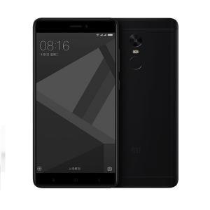movil-xiaomi-redmi-4x-5-0-fhd-8core-3gb-32gb-dualsim-13mpx-android-6-0-negro