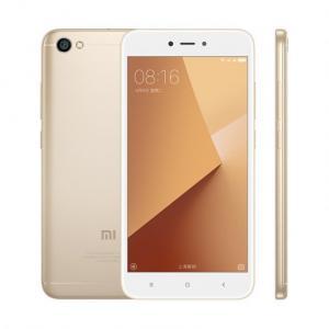 movil-xiaomi-redmi-note-5a-5-5-fhd-4core-2gb-16gb-dualsim-13mpx-android-7-0-dorado