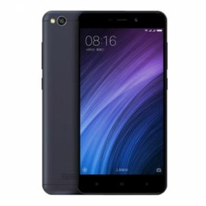 movil-xiaomi-redmi-note-5a-5-5-fhd-4core-2gb-16gb-dualsim-13mpx-android-6-0-dark-grey