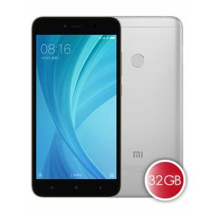 REDMI_NOTE_5A_PRIME_GRAY