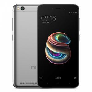 movil-xiaomi-redmi-5a-5-0-fhd-4core-2gb-16gb-dualsim-13mpx-android-7-1-dark-grey
