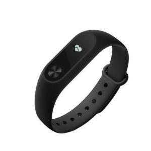 pulsera-deportiva-xiaomi-mi-band-2-negro