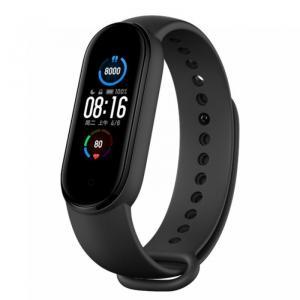 pulsera-deportiva-xiaomi-pulsera-smartfit-mi-band-5-negra