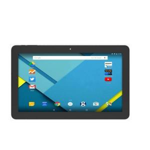 tablet-point-of-view-i1345-13-3-fhd-intel-4core-2gb-8gb-2mpx-android-5-1-negra