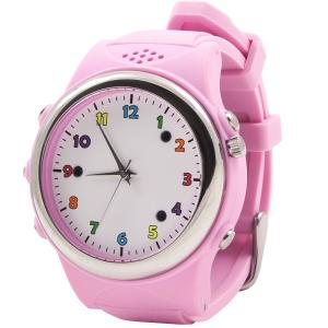smartwatch-kids-point-of-view-rosa